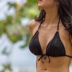 Bikini Sweet dream Claudia Lion