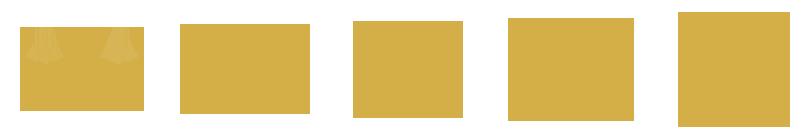 claudia-lion-beachwear_icones-entretien
