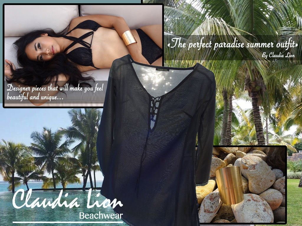 claudia-lion_the-perfect-paradise-summer-outfit