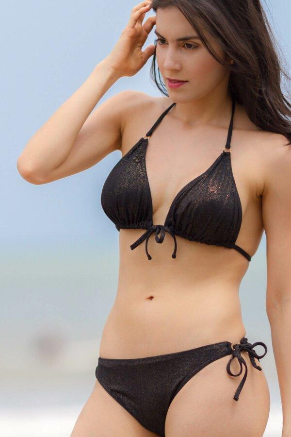 Bikini Sweet dream by Claudia Lion
